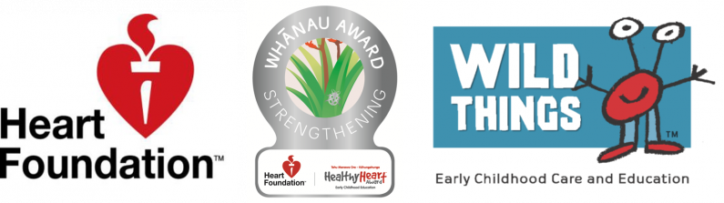 z Healthy Heart 2016 Award 2